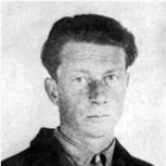 Воронов Павел Иванович