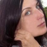 Ефимова Ирина Владимировна