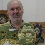 Жабин Юрий Анатольевич