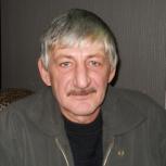 Хартанович Андрей Витальевич