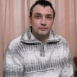 Белоусов Игорь Матвеевич