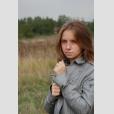 Петровская Татьяна Николаевна