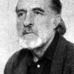 Елисеев Лев Яковлевич