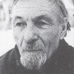 Смирнов Альфред Михайлович