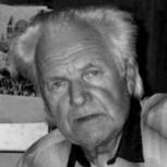 Юдин Игорь Дмитриевич