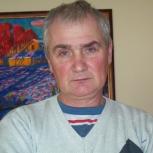 Блинов Андрей Романович
