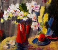 Цветочные церемонии
