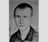 Портрет Андрея.