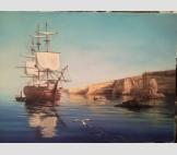 Морячки 2
