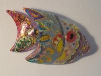 Рыбка большая 4