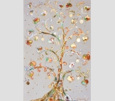 Золотой звон-Денежное дерево