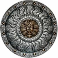 Деметра (богиня плодородия)