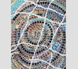 Спираль галактики