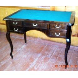 Конторский стол