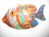 Рыбка большая2