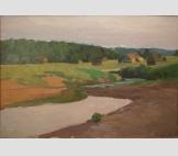Река Колочка