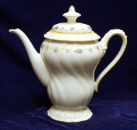 Чайник