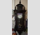 Часы La Roi