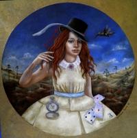 Моя Алиса