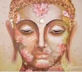 Дзен-Будда