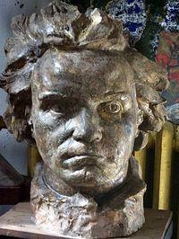 Лудвиг Бетховен