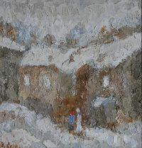 Владимирский двор